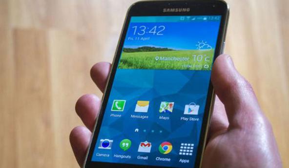 Bazı Android telefonlarda bulunan gizli bir özellik ile cihazın hiç bilmediğiniz bir ekranına ulaşabilirsiniz...