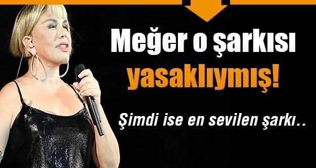 Bir zamanlar Türkiye'de yasaklı olan şarkıları hatılıyormusunuz? Bir çok şarkı yasaklara takılıyor, bazı sanatçılar ise çıkardığı bu şarkılardan dolayı cezalandırılıyordu... İşte o şarkılar ve şarkıcılar...