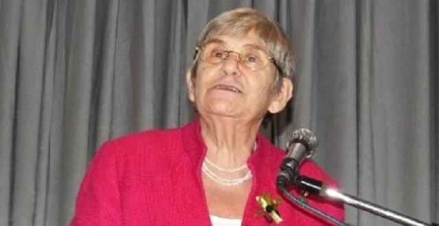 Kardiyalog Prof.Dr. Canan Karatay aileleri uyardı.