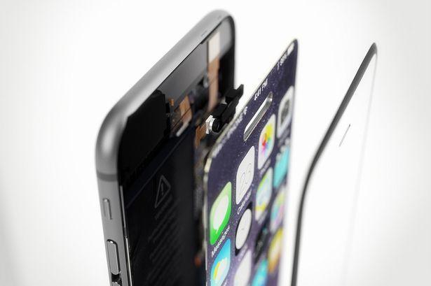 Bir Apple klasiği; şu ana kadar tanıtılan tüm iPhone modelleri eylül ayında tanıtıldı. iPhone 6S'in de çıkış tarihi eylül ayında olacak. Ancak Apple, tüm iPhone modellerini şu ana kadar Çarşamba günü tanıttı. Eylül ayında da Çarşamba günü 4, 11, 18 ve 25 tarihlerine denk geliyor. Apple'ın eylül ayının son çarşamba günü yeni akıllı telefon modelini tanıttığını düşünecek olursak iPhone 6S'in 25 Eylül'de tanıtılacağını tahmin etmek mümkün