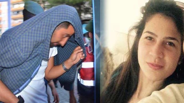 Türkiye'yi Özgecan'dan sonra ikinci kez ağlatan 18 yaşındaki Cansu Kaya cinayetinde kahreden detay!