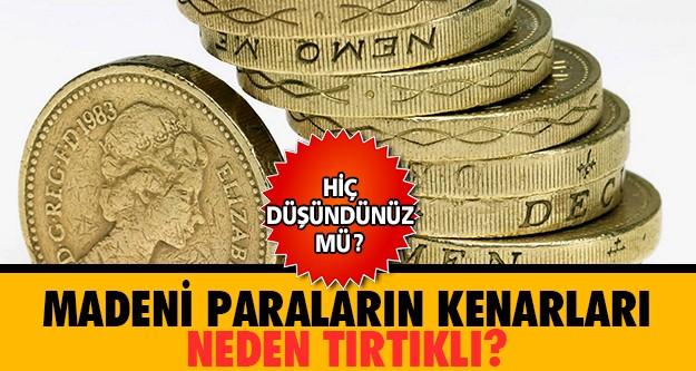Özellikle kağıt para devrinden önce, alışverişte kullanılan paralar altın ve gümüş içeriyorlardı.