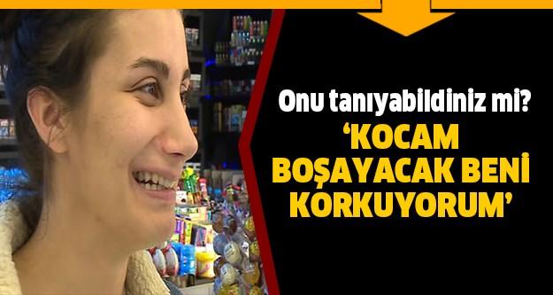 Ünlü şarkıcı İrem Derici ve eşi Rıza Esendemir, bir AVM'de alışveriş yaparken görüntülendi.