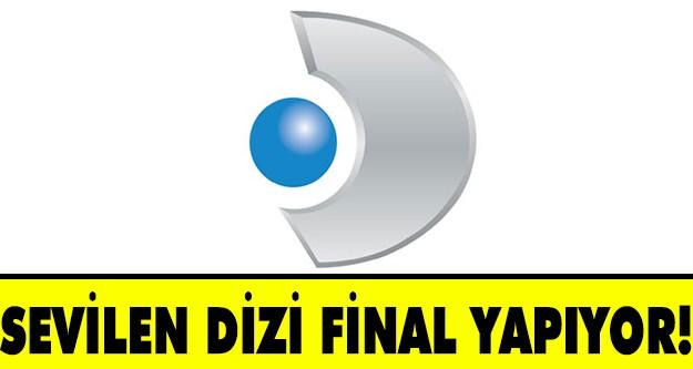 Başrollerini Serkan Keskin, Nadir Sarıbacak, Tansu Biçer, Osman Sonant, Fatih Artman, Nihal Yalçın, Serdar Orçin,