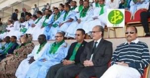 Devlet Başkanı maçta sıkılınca penaltılara geçildi..