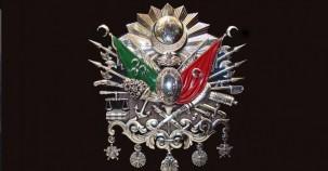 Osmanlı armasında saklanan gizemler