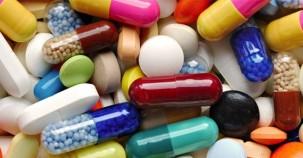 Antibiyotikler her derde deva mı ?