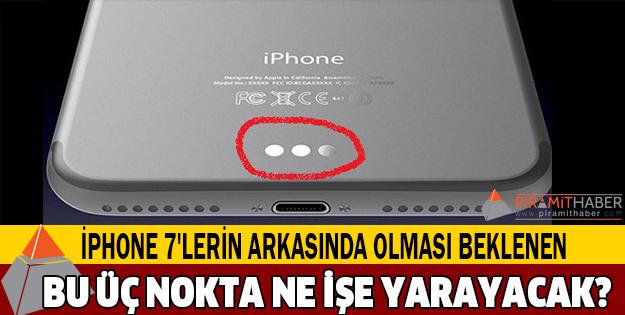 Apple bunu da mı yapıyor?