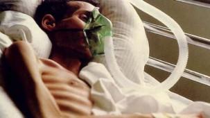 Dünyanın en tehlikeli 12 hastalığı