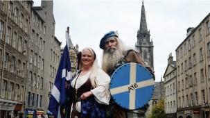 İskoçların Bilmediğimiz İcatları