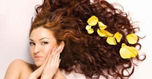 Saçlarınızın Çabuk Uzamasını Sağlayacak 10 Etkili Yöntem