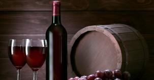 Sakarya Ceza Evi'nde Şarap Yapan Mahkumlar Alkol Komasına Girdi