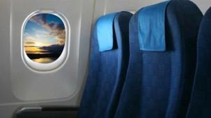 Uçakların şaşırtıcı sırları