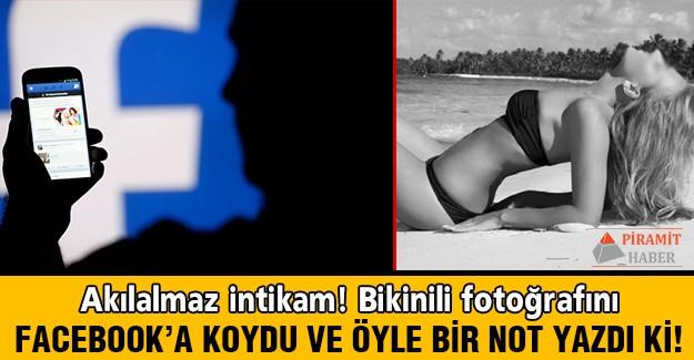 İstanbul Tuzla'da yaşayan kız arkadaşların arası iddialara göre 32 yaşındaki M.K.'nın, S.G.'nin eski erkek arkadaşı ile birlikte olması ile bozuldu.