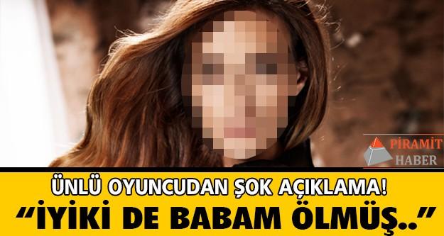 Sema Şimşek'in annesiyle birlite yer aldığı fotoğrafın altına yazdığı yorum takipçilerini ikiye böldü.