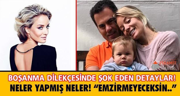 Bade İşçil ve eşi Malkoç Süalp boşanacakları konuşuluyor.  Geçtiğimiz gün 2 yıllık eşi Malkoç Süalp'ten boşanacağı konuşulan Bade İşçil, bu iddiaları reddetti. Ancak oyuncunun, geçtiğimiz ay avukatı aracılığıyla İstanbul Aile Mahkemesi'ne boşanmak için dilekçe verdiği ortaya çıktı.