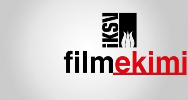 13. Filmekimi 11-17 Ekim tarihlerinde İstanbul'da