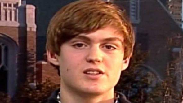 16 yaşındaki hacker çocuk durdurulamıyor!