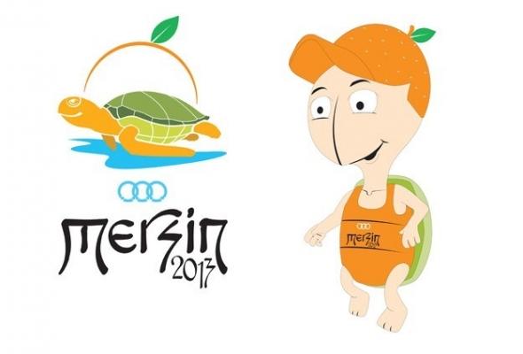 17. Akdeniz Oyunları'nın resmi açılışı bugün