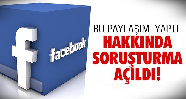 Sosyal medya kullanıcıları dikkat!