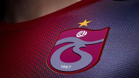 Euro Trabzonspor'u vurdu!