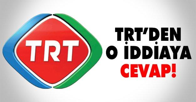 Selahattin Demirtaş'ın sesi kısılıyor iddiasına cevap!
