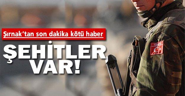Türkiye bir kez daha sarsıldı!