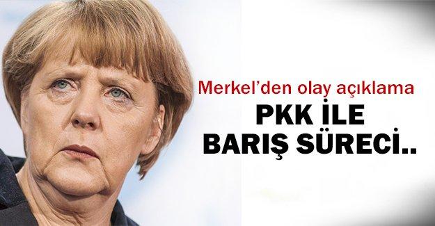 Şaşırtan Türkiye açıklaması!