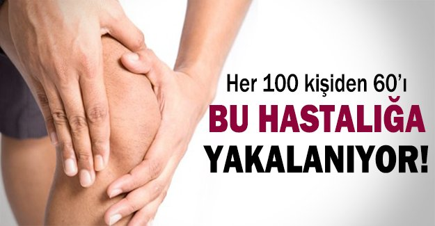Türk kadının en büyük derdi!