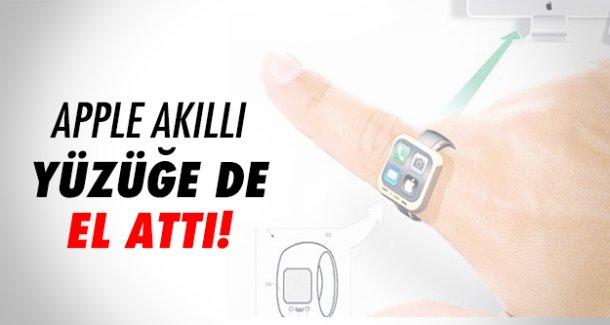 Apple'dan yeni hamle!