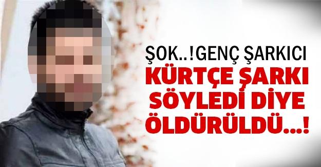 İstanbul'da şok olay!