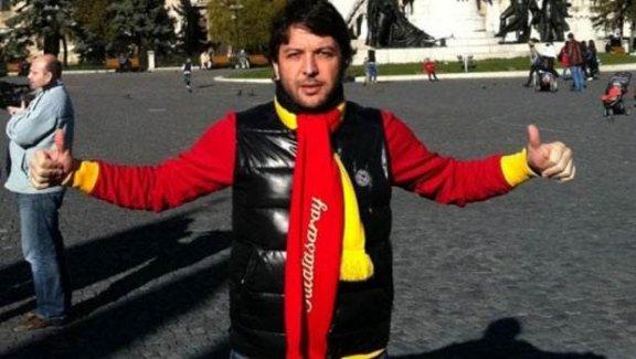 Nihat Doğan' ın Galatasaray'a sürprizi