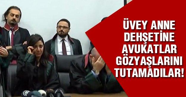 Tüm Türkiye'nin psikoloji bozuldu!