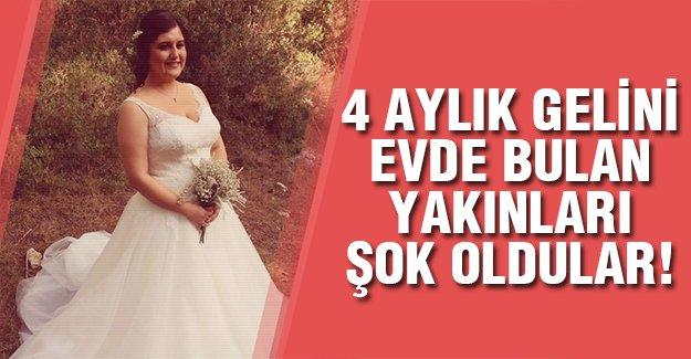 İzmir'de şok eden olay!