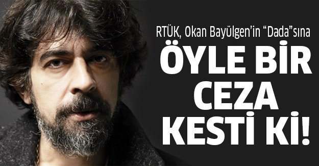 Star TV'ye rekor ceza!