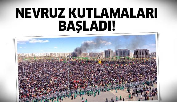 Diyarbakır'dan son haberler!