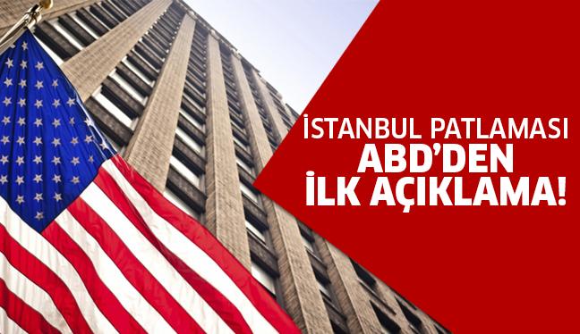 İstanbul Başkonsolosluğu'ndan tepki geldi!