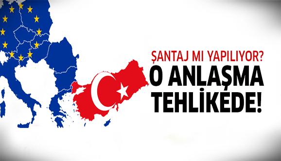 Türkiye için kötü haber kapıda!