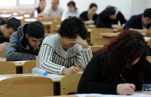 YGS sınav sonuçları ve soruları ne zaman açıklanacak?
