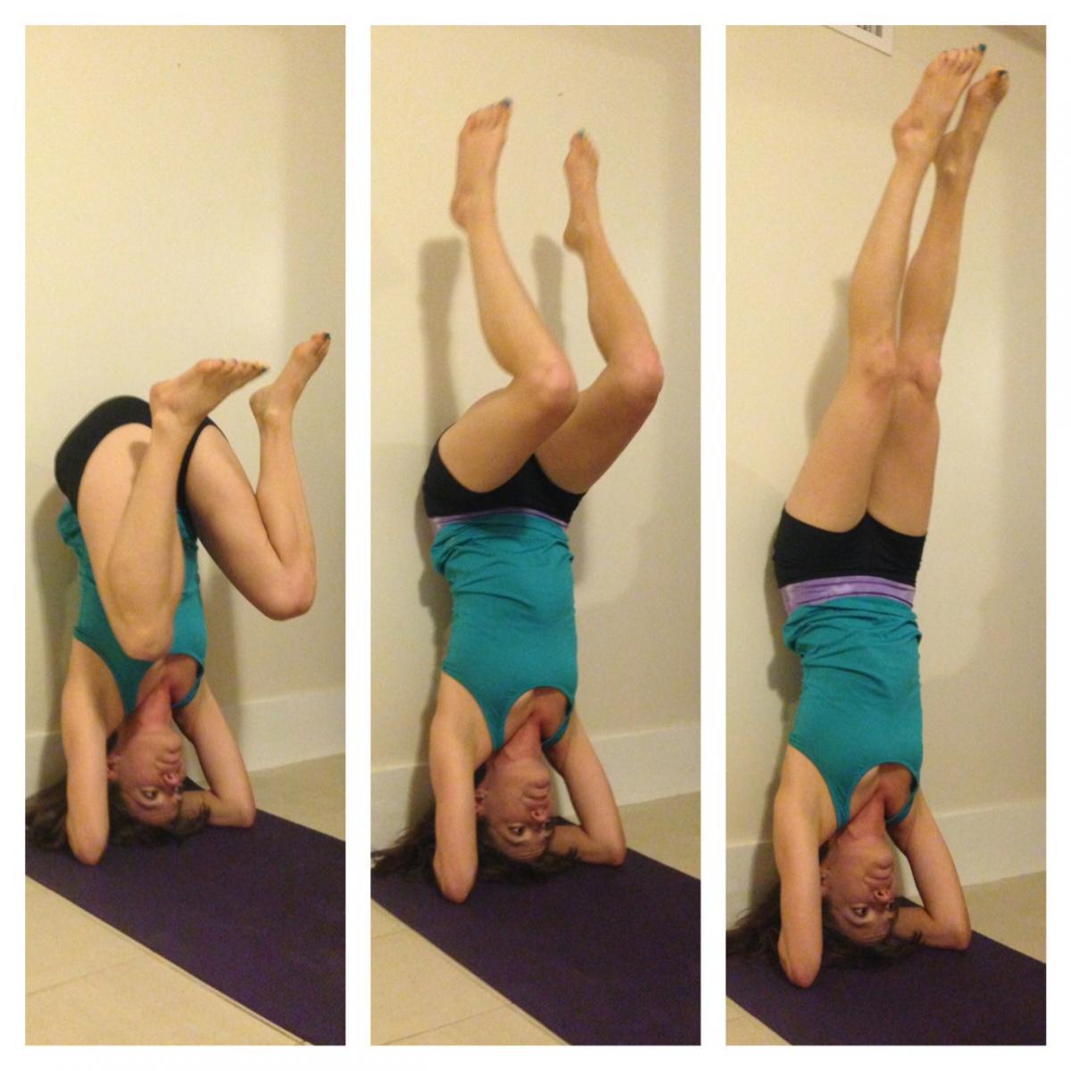 Bu üç hareket ile enerjinizi yükseltebilirsiniz!