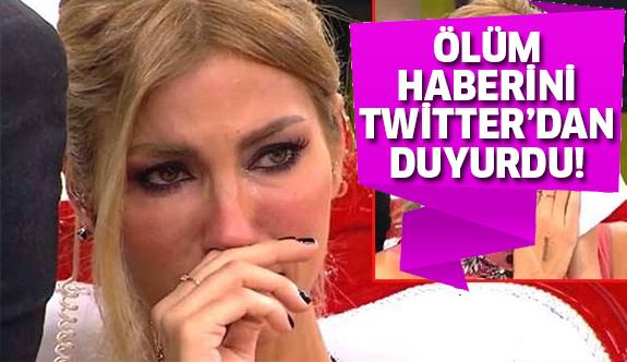 """""""Kötü haberi İstanbul'a dönünce aldım..."""""""