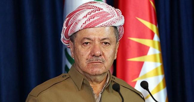 PKK'yı sert sözlerle eleştirdi!