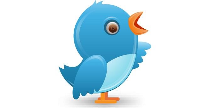 Twitter otomatik takip etme ve bırakma kodları - Programsız