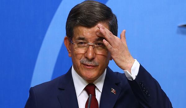 22 Mayıs'ta AK Parti delegelerine verecek!