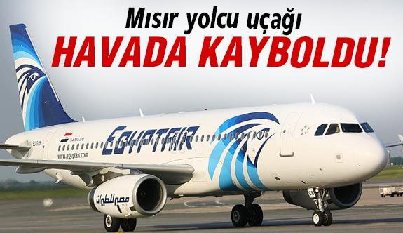 56 yolcu,10 murettebat..