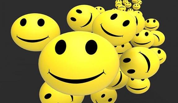 Hayatı Daha Mutlu Hale Getirmek İçin Bunları Yapın!