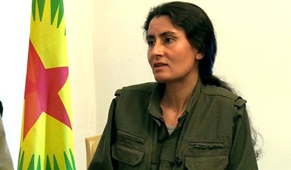 PKK'dan şok istek!