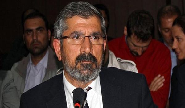 Tahir Elçi'yi PKK'mı öldürdü?