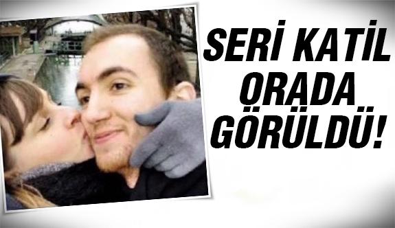 Ankara İstanbul derken şimdi de..