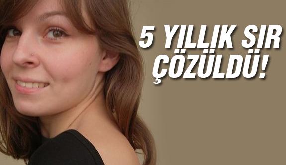 Atalay Filiz'in Rus sevgilisi meğer...